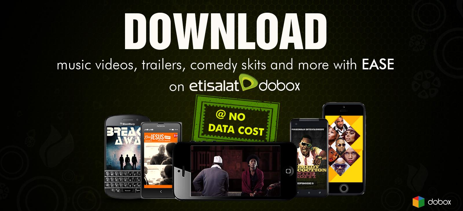 z-etisalat-dobox-short-films-banner