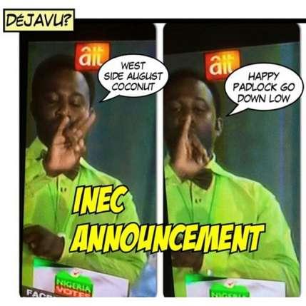 2015-Elections-Memes-Tweets-Photos-52-