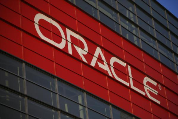Oracle – Access to Better Technology is the Top Reason for Cloud Adoption