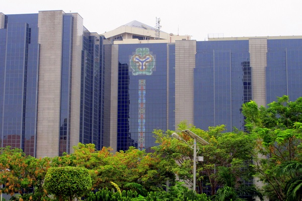 Nigeria's Central Bank Plans To Withdraw Inactive MMO Licenses