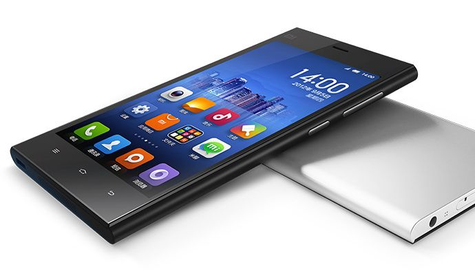 Konga Will Launch Gionee's New Flagship Into The Nigerian Market