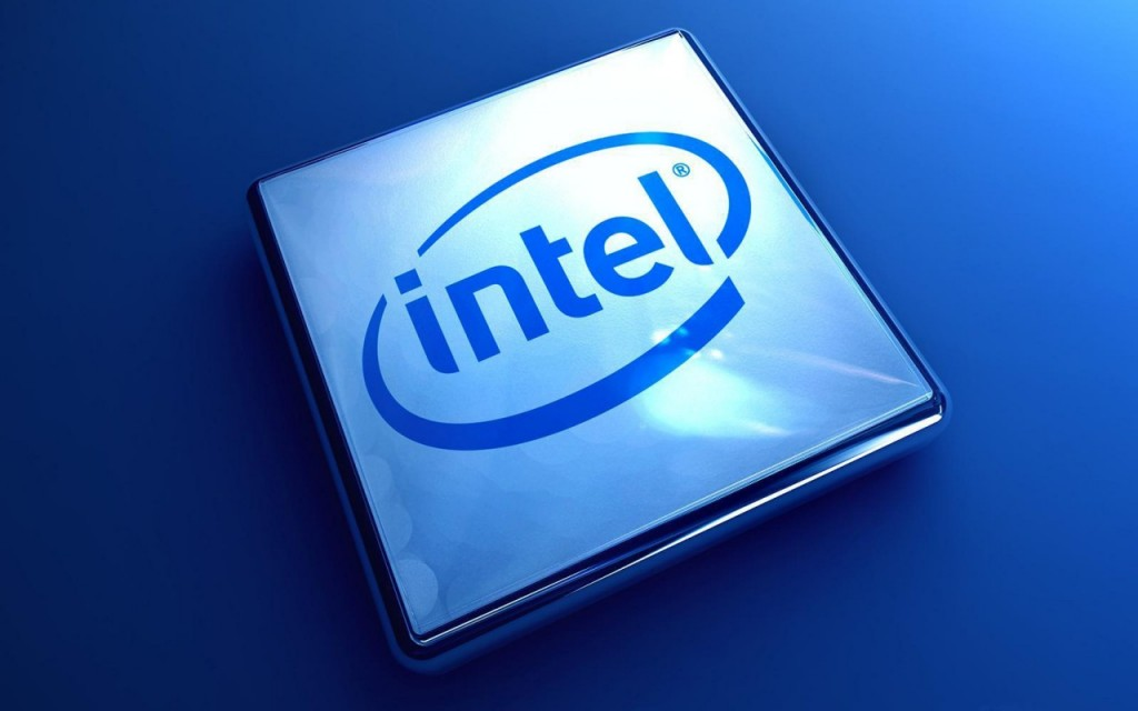 Give Your EdTech Startup a Head Start with Intel's Education Accelerator Program