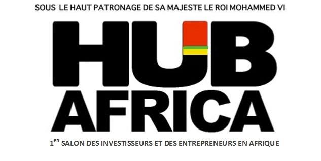 LOGO-HUB-Africa-2015-2