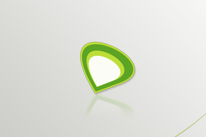 etisalat_logo_by_aljugl