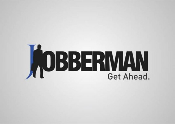 The Co-Founders of Jobberman are now Directors and Shareholders in One Africa Media