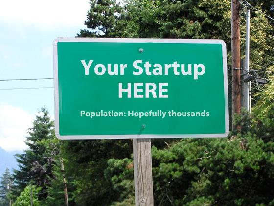 startup-sign2