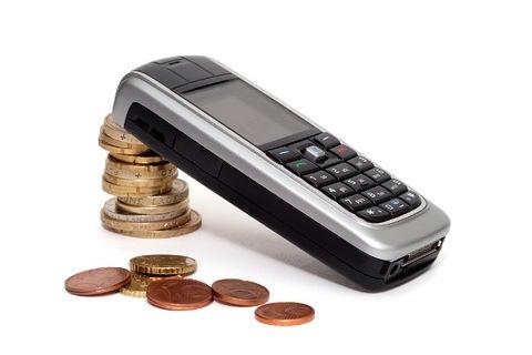 telefoon_betalen