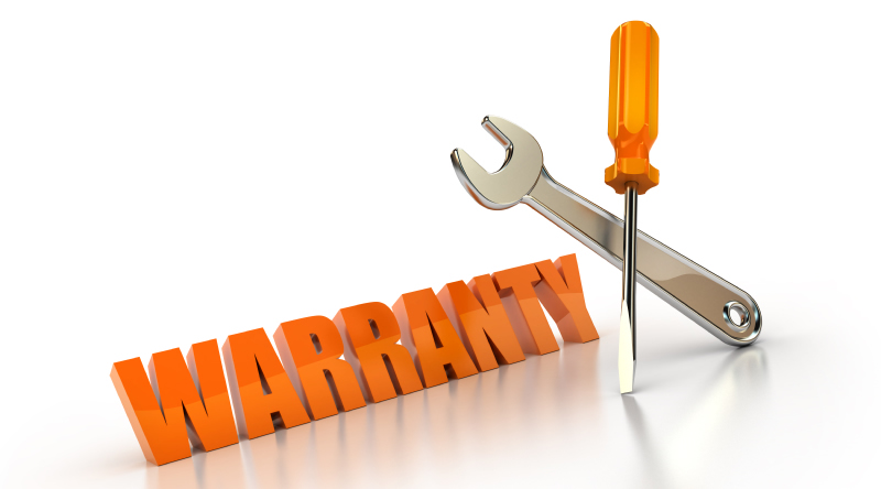 Konga and Supergeeks partner to offer supplementary Warranty Services on Select Devices