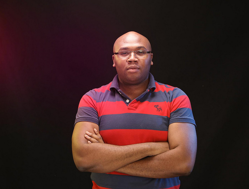 What Impact Does Netflix in Africa Have on iROKO?