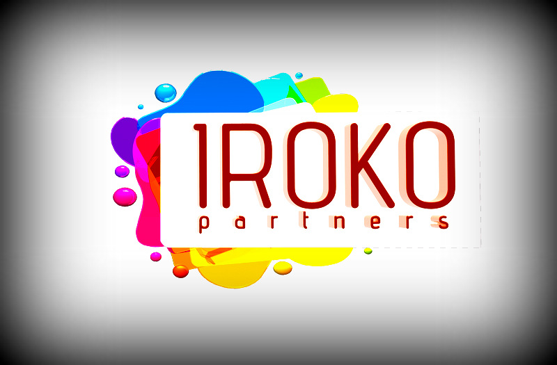 iROKO's Jason Njoku is Giving Out NGN 1 Million to the Smartest Developers in Lagos