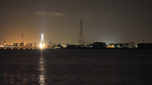 Lagos Blogger creates Interactive Google Map of 101 Things to do in Lekki