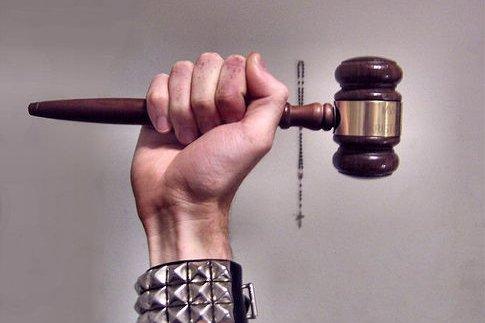 Freelance Developer or Designer? Four Legal Pitfalls to Avoid