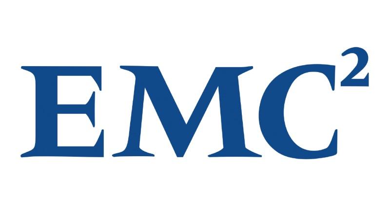 Saas Company, EMC Partners with Technology Distributions (TD)
