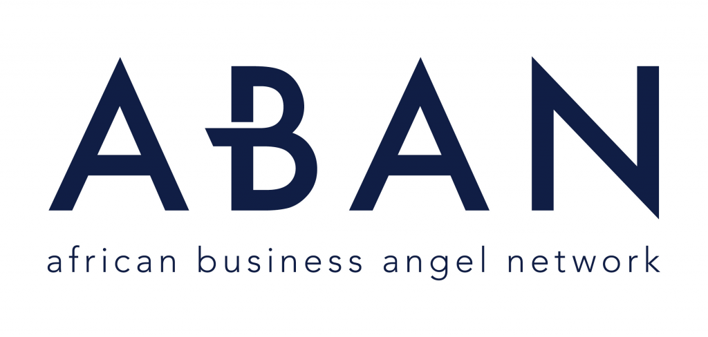 aban_logo