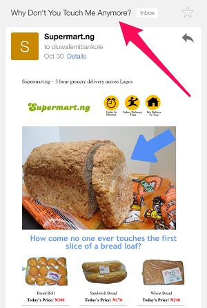 supermart-bread