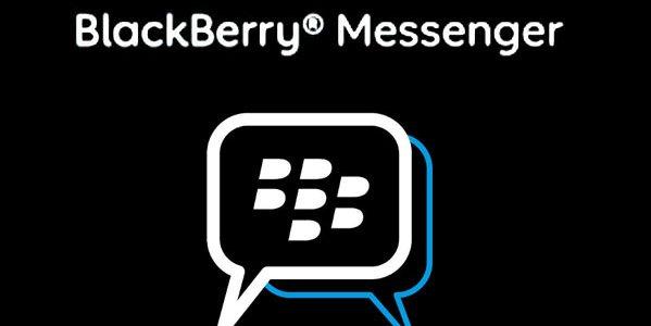 1-BlackBerry-Messenger.jpg