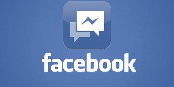 1-facebook-messenger.jpg