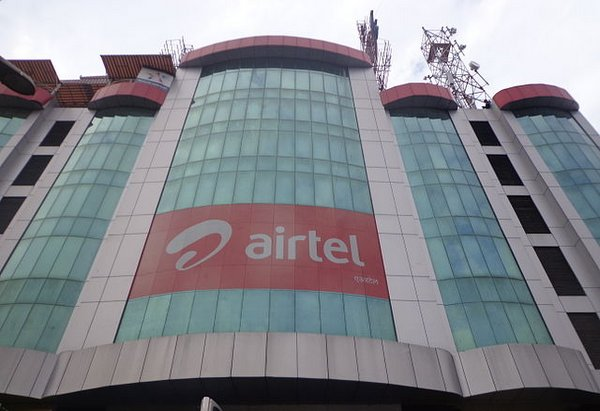 Airtel Nigeria just got fined N5 million for violating a customer's privacy