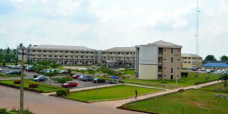 BBS Building