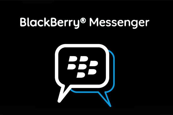 BlackBerry-Messenger.jpg
