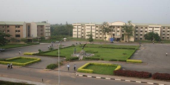 Covenant_University_Halls_of_residence