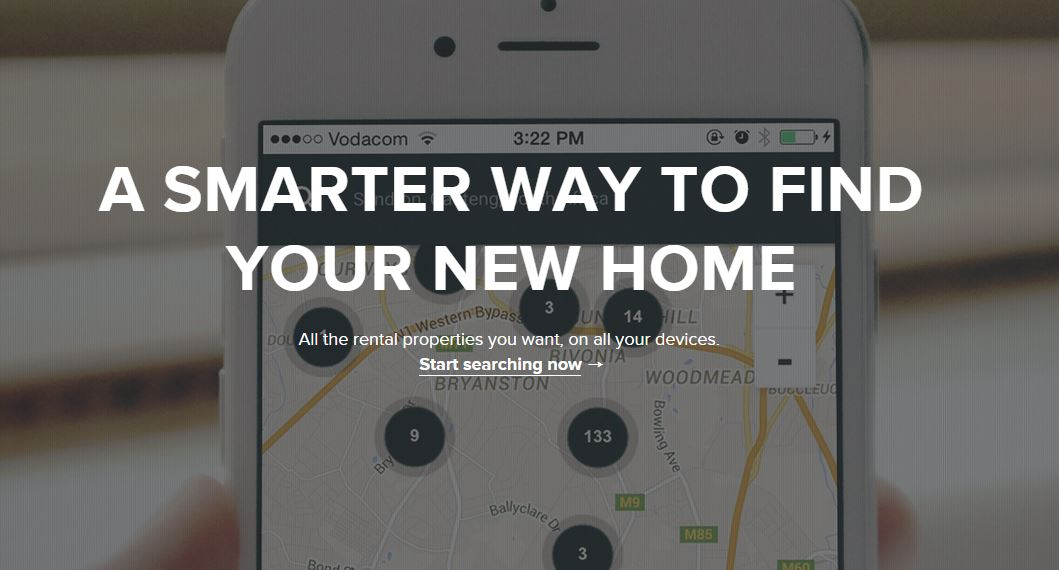 South Africa-based Ekaya Expands Service to Gauteng