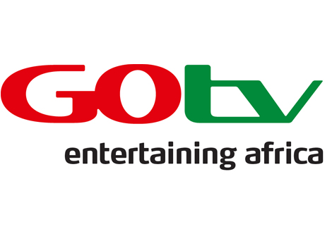 GOTv Extends Coverage to Epe and Ijebu-Ode, South West Nigeria