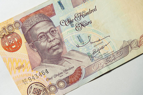 Stellar.org and Oradian are bringing low cost money transfer to rural Nigeria