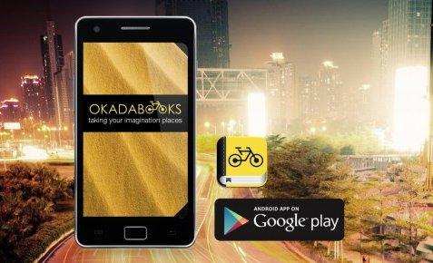 Okada-Books