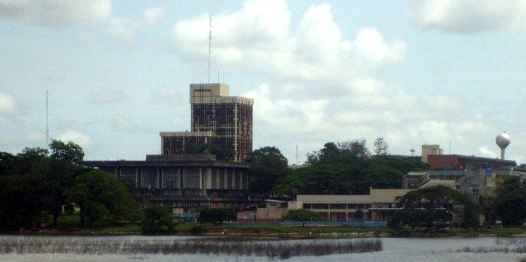 University_of_Lagos22