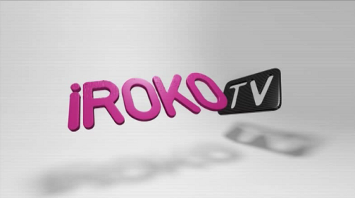 Soon, you'll be able to subscribe to an iROKO tv daily plan
