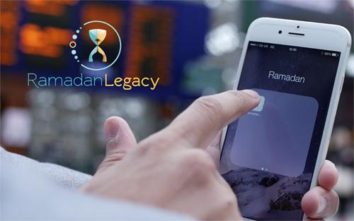 ramadan-legacy3