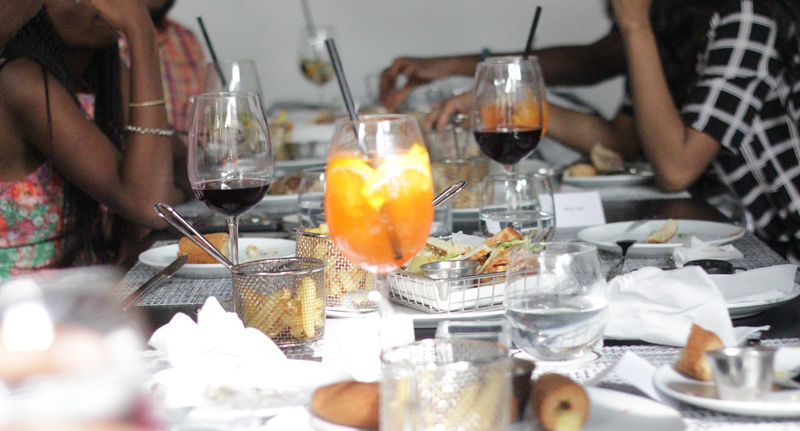 rsvp-lunch-club