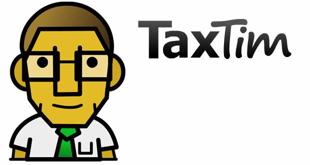 taxtim1
