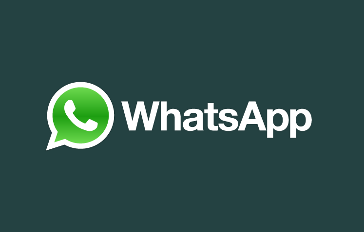 WhatsApp's just launched desktop apps for Windows and Mac