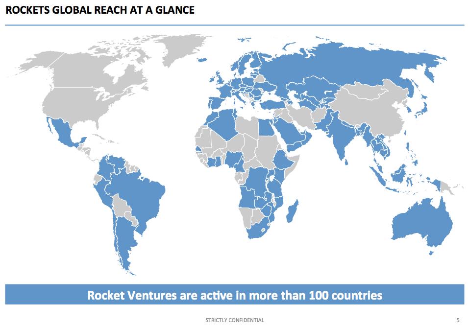 www.kinnevik.se-Global-Kinnevik-Rocket-CMD-2014-Rocket-Internet_Kinnevik-Rocket-CMD-2014.pdf