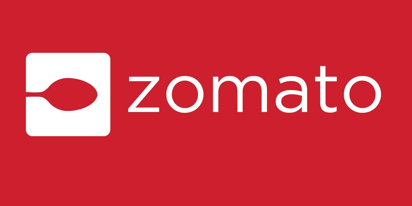 Order paper online zomato kolkata