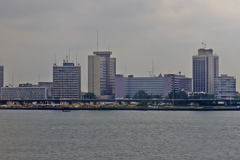 The first Tech+ event will hold this July in Lagos
