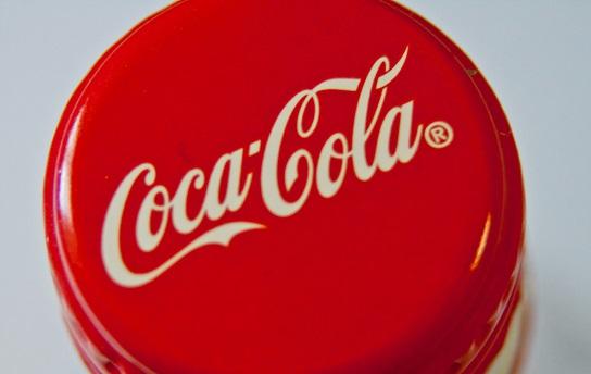 Coca-Cola launches a digital platform to mentor African entrepreneurs