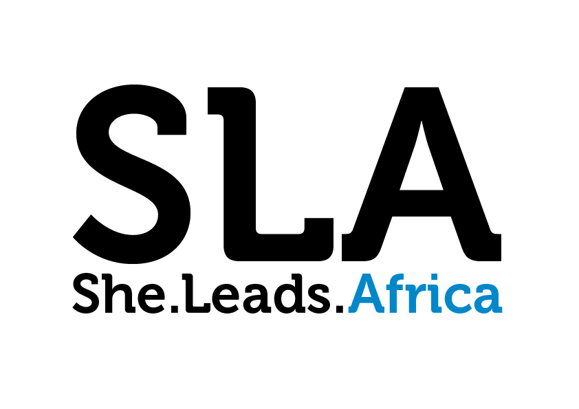 She Leads Africa opens People's Choice nominations for its 2015 Entrepreneur Showcase
