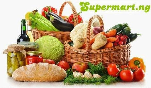 Supermart is not transitioning to B2B with its wholesale store after all