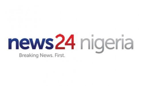 news24nigeria_logo