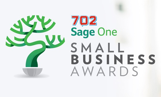 South African startups can win USD 80,000 in the Small Business Awards