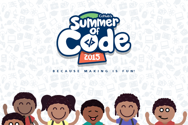 summer-of-code-banner-white
