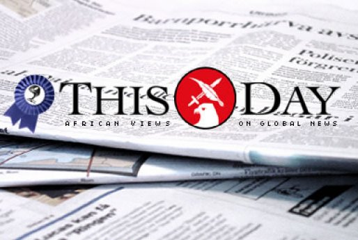 thisday
