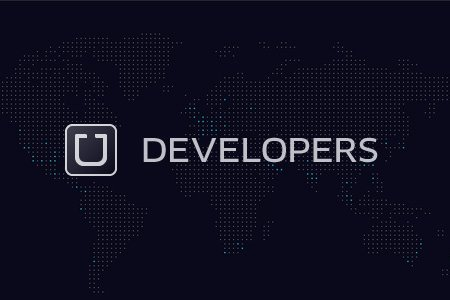 developers technology