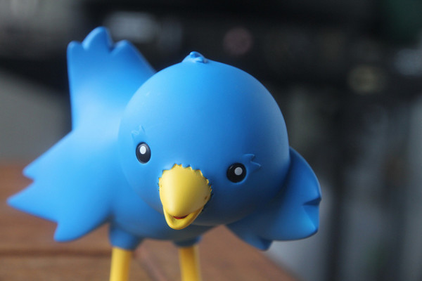Sorry guys, Twitter is shutting down Tweetdeck for Windows on April 15