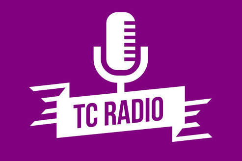 TC Radio, EP 2: We're Calling It TC Radio