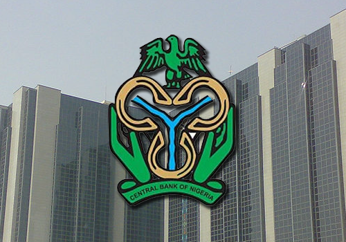 CBN Releases Guidelines To Allow Nigerians In The Diaspora Register For BVN
