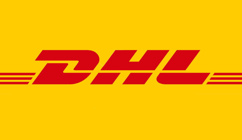 DHL Goes Tech In Bid To Improve Logistics